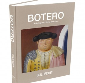 botero_bullfight_high_res_1024x1024