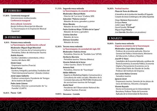1. Programa Congreso